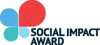 Social Impact Award Russia