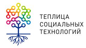 teplitsa_mainlogo_rus