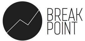 breakpoint_logo