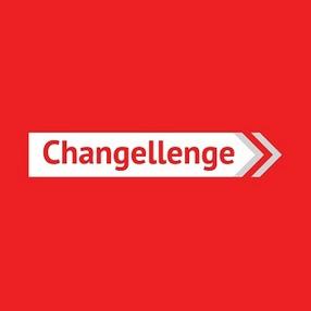 changellenge