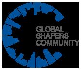 global_shappers-community_logo