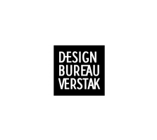 logo-verstak