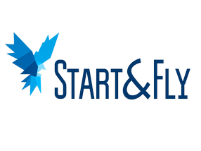 logo_startfly